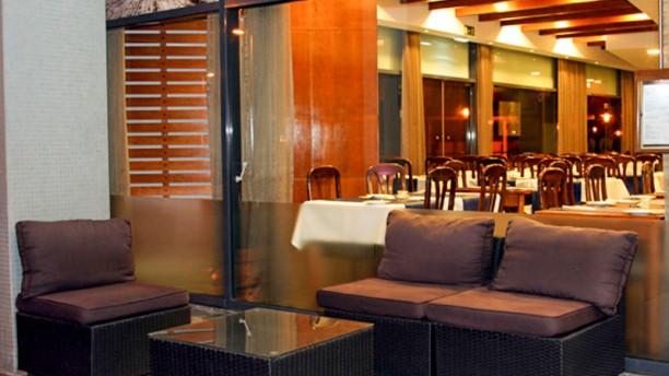 Dom Tagus Restaurante Em Lisboa Menus Precos Onde Fica E